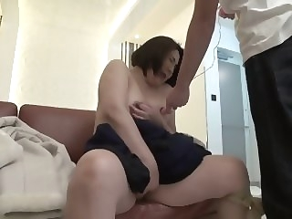 Horny porn movie Blowjob hot just for you handjobs hd