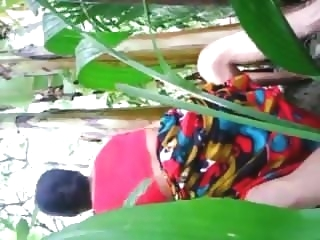 Desi Village Sex asian hidden camera