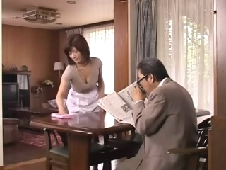 Mature Japanese mother Desires young Cock japanese mature