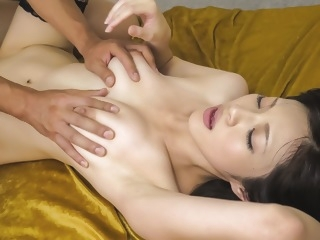 Amazing Japanese girl Sara Yurikawa in Hottest JAV uncensored MILFs clip japanese straight