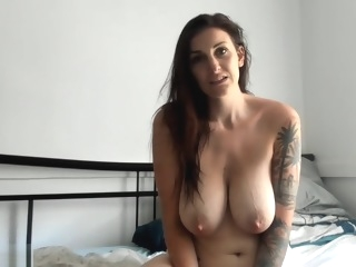 my mom masturbating webcam straight