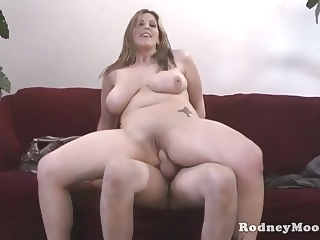 Kya Dakota Chubby MILF POV Fuck And Suck bbw mature