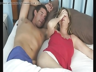one night with mommie milf hd videos